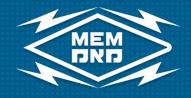 מ.א.מ לוגו